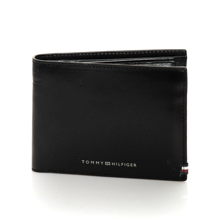 Picture of Tommy Hilfiger AM0AM06299 BDS
