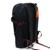 Picture of Superdry COMBRAY TARP BACKPACK M9110127A 11S NAVY