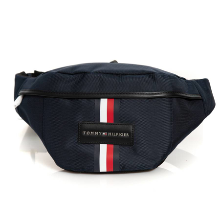 Picture of Tommy Hilfiger AM0AM06257 CJM