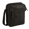 Picture of Camel Active 290-602-60  Laredo Black