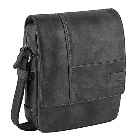 Picture of Camel Active 251-602-60 Laos Black
