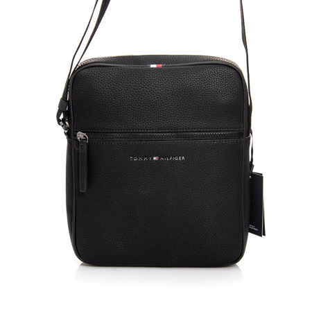 Picture of Tommy Hilfiger AM0AM06700 BDS