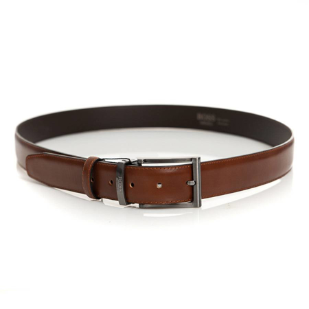 Picture of Boss 1810 BROWN