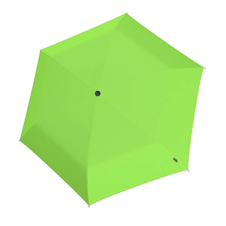 Picture of Knirps 00508394 Neon Green