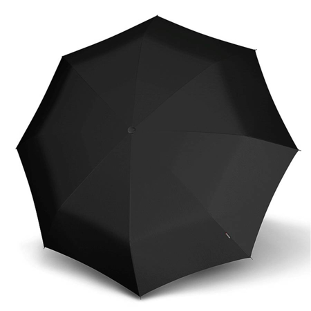 Picture of Knirps 39031000 Black