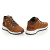 Picture of Timberland A25DC