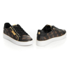 Picture of Guess BANQ FL7BANFAL12 BRBLK