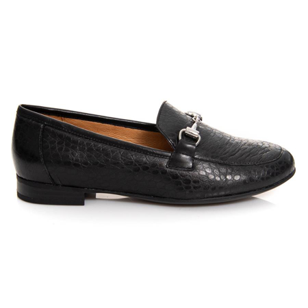 Picture of Caprice 9-24201-25 041 BLACK LIZARD