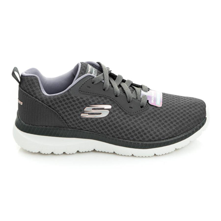 Picture of Skechers 12606 CCLV