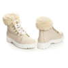 Picture of Pentavras 60610 OFF WHITE