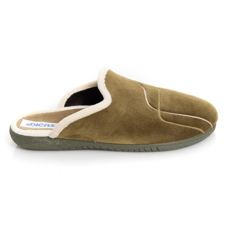 Picture of Dicas A24101 OLIVE