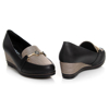 Picture of Picadilly 348005-4 BLACK