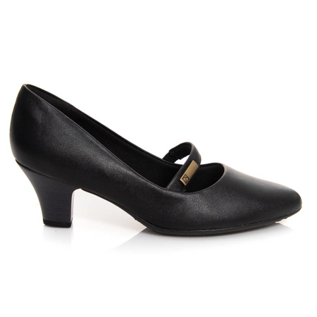 Picture of Picadilly 703016-94 BLACK