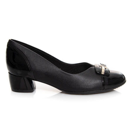 Picture of Picadilly 322015-3 BLACK