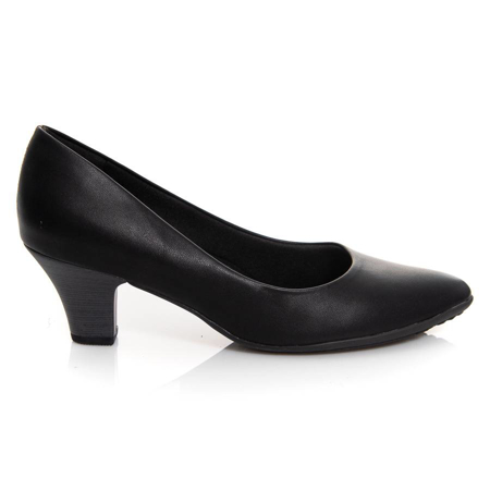 Picture of Picadilly 703001-649 BLACK