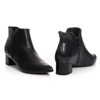 Picture of Picadilly 739006-2 BLACK