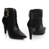 Picture of Picadilly 749025-4 BLACK