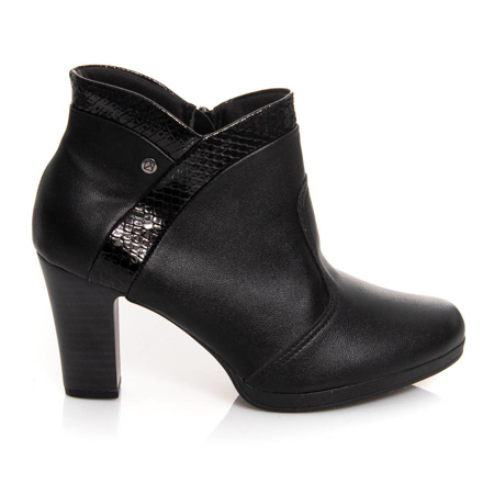 Picture of Picadilly 131085-1 BLACK