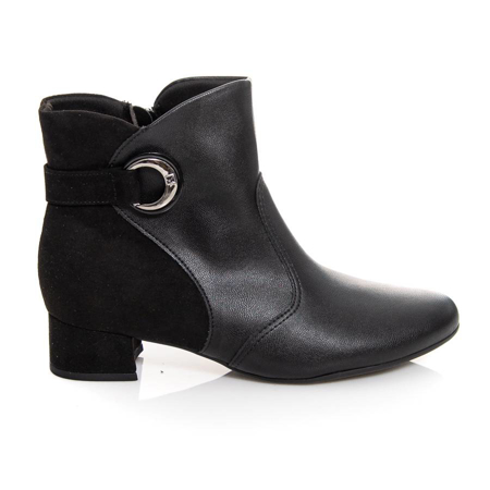 Picture of Picadilly 141104-1 BLACK