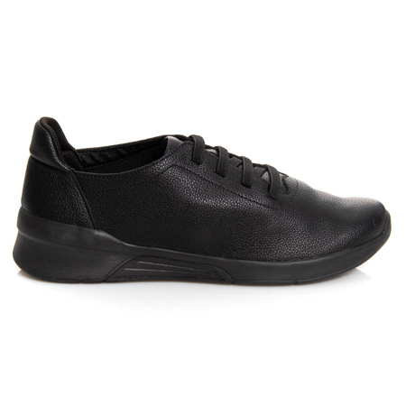 Picture of Picadilly 970042-3 BLACK