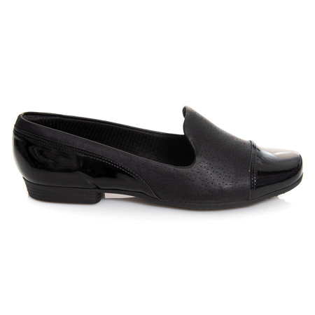 Picture of Picadilly 251075-5 BLACK