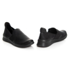 Picture of Picadilly 970033-13 BLACK