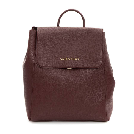 Picture of Valentino Bags VBS2U804 VINO