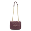 Picture of Valentino Bags VBS3KK05 VINO