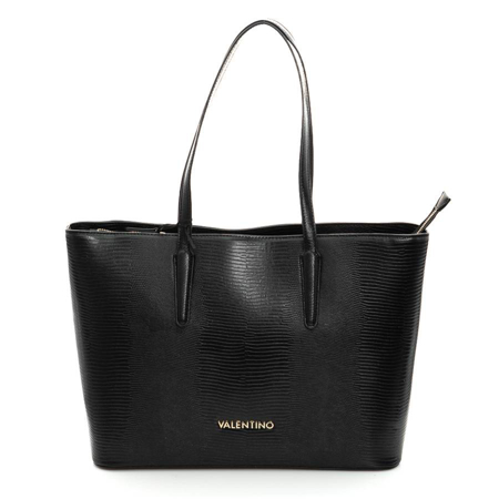 Picture of Valentino Bags VBS4NA05 NERO