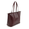 Picture of Valentino Bags VBS4NA05 VINO