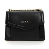 Picture of DKNY Polly R03E3K18 BGD