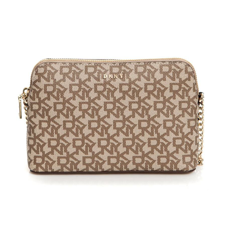Picture of DKNY Bryant R83EJ655 NHJ