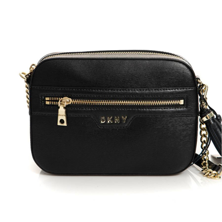 Picture of DKNY Polly R03E3K19 BGD