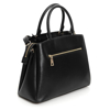 Picture of DKNY Paige R81D3326 BGD