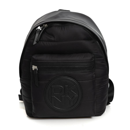 Picture of DKNY Toby R03KEK29 BSV