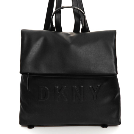 Picture of DKNY Tilly R81KZ350 BSV