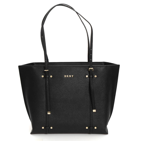 Picture of DKNY Bo Tote R03A1J56 BGD