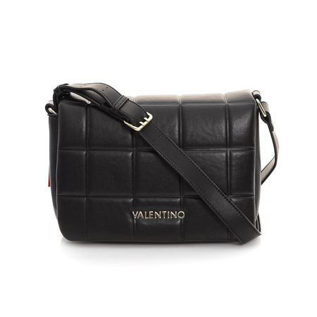 Picture of Valentino Bags VBS4I303 NERO