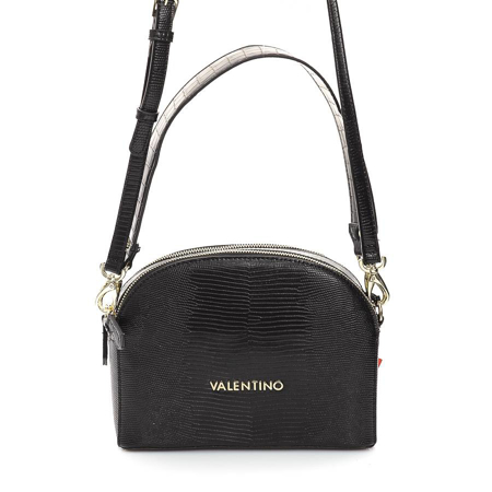 Picture of Valentino Bags VBS4NA03 NERO