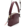 Picture of Valentino Bags VBS4NA03 VINO