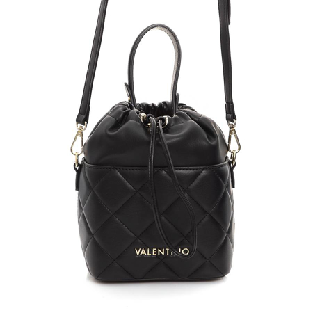 Picture of Valentino Bags VBS3KK15 NERO