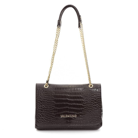 Picture of Valentino Bags VBS4K202 MORO