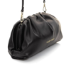 Picture of Valentino Bags VBS4NR01 NERO
