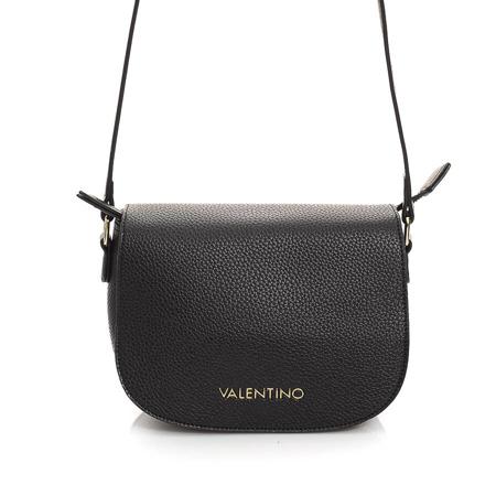 Picture of Valentino Bags VBS2U807 NERO