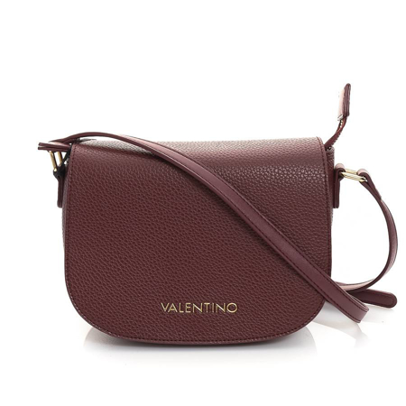 Picture of Valentino Bags VBS2U807 VINO