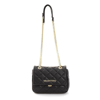 Picture of Valentino Bags VBS3KK05 NERO