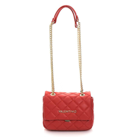 Picture of Valentino Bags VBS3KK05 ROSSO