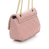 Picture of Valentino Bags VBS3KK05 ROSA ANTICO
