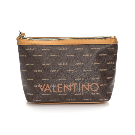 Picture of Valentino Bags VBE3KG513 CUOIO