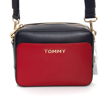 Picture of Tommy Hilfiger AW0AW08810 XMP
